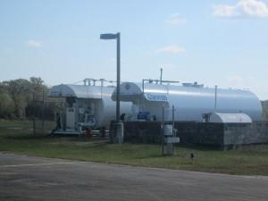 fuel-farm